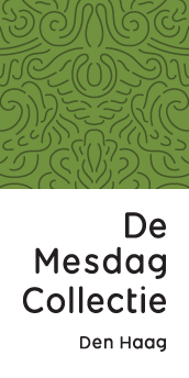 De Mesdag Collectie